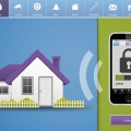 lowe-s-iris-offers-home-automation