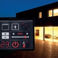 Comexio-Smart-Home-Automation-System1-1024x611