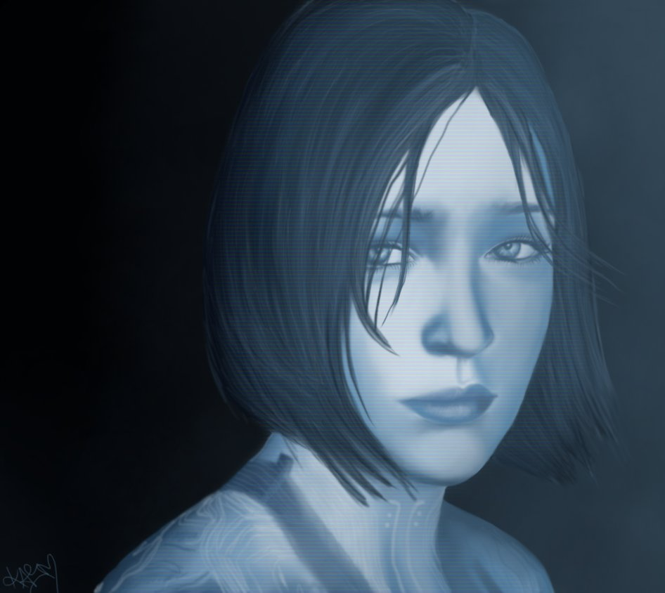 cortana_by_pinktribble-d5kpa0j