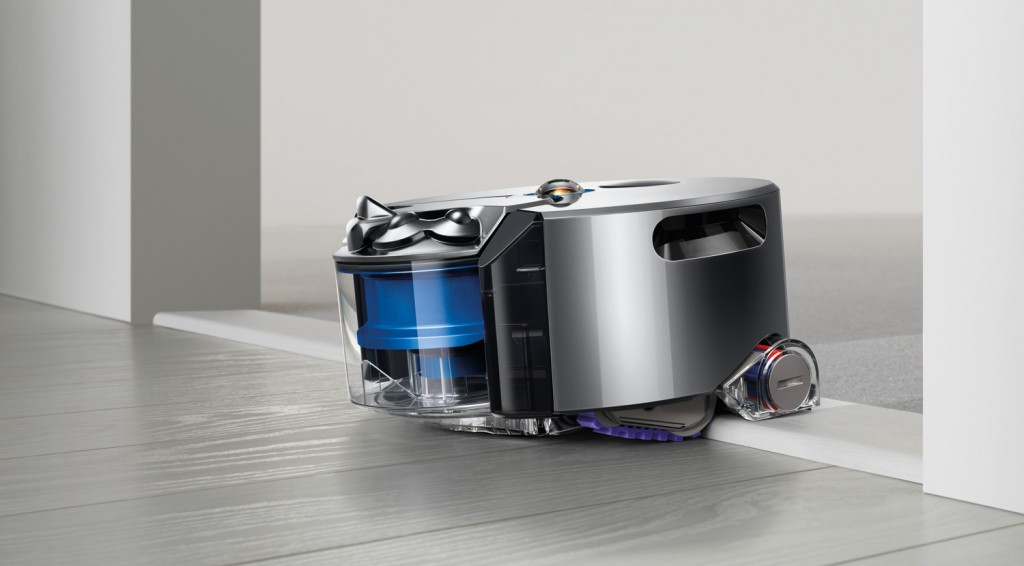 dyson-360-eye-robotic-cleaner-tank-tracks