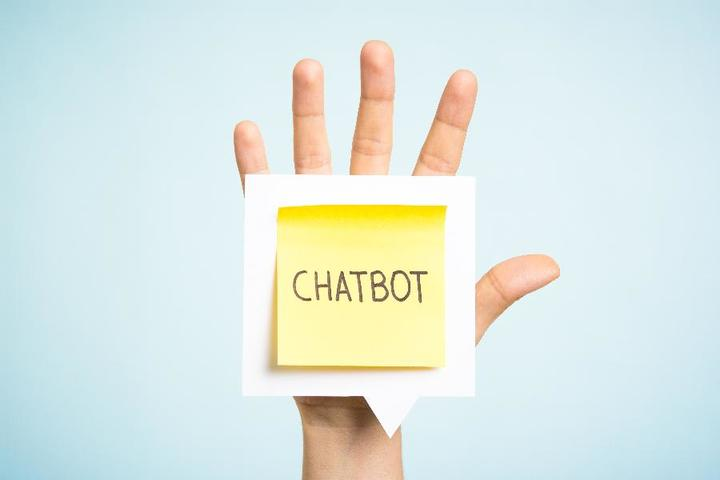 how-chatbots-and-deep-learning-will-change-the-future-of-organizations_1