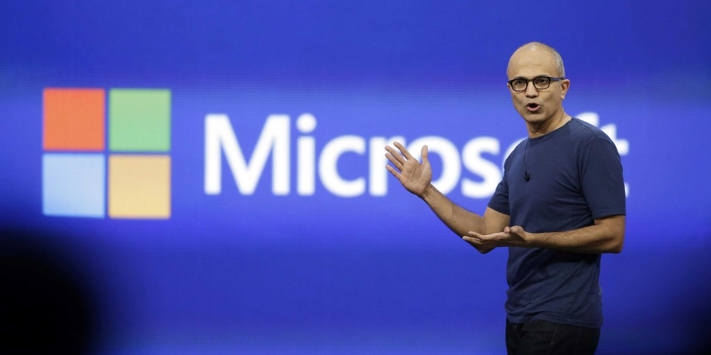 microsofts-ceo-sent-out-a-giant-manifesto-to-employees-about-the-future-of-the-company